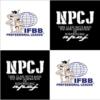 NPCJ が米国 IFBB Professional League と単独契約、日本地域におけるプロのライセンスカードの発行と、プロ選手によるワールドクラスのコンテスト開催が決定