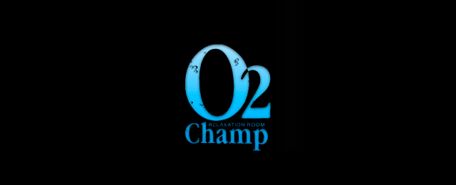 O2 Champ