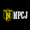 "<span class=""title"">2021年5月3日NPCJ GOUKETSU観戦チケット返金のお知らせ</span>"