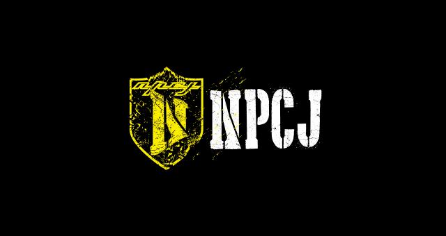 2021年5月3日NPCJ GOUKETSU観戦チケット返金のお知らせ