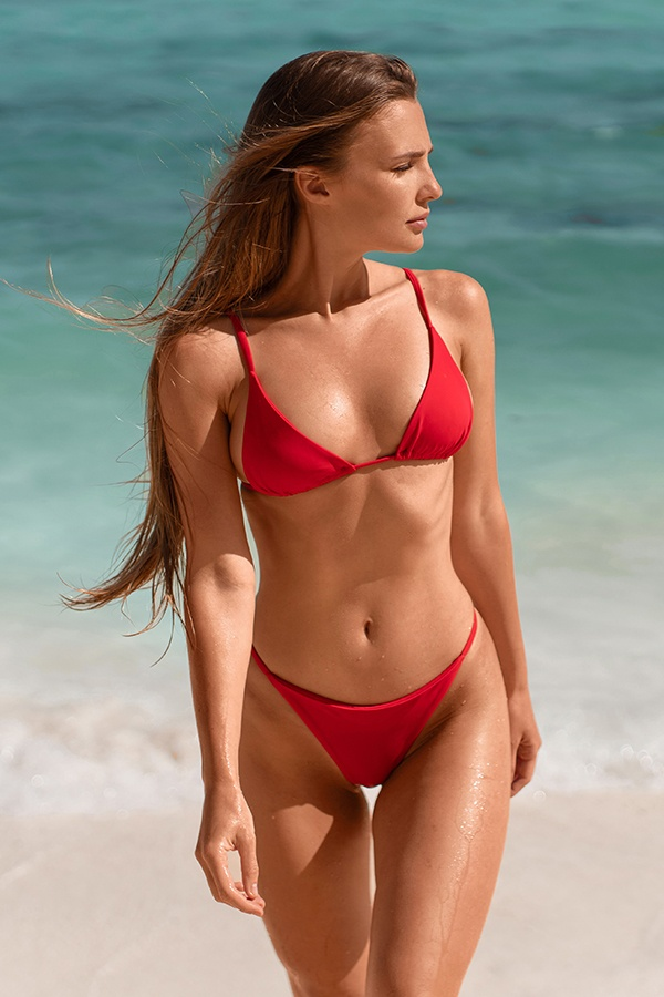 Bikini Model(ビキニモデル)