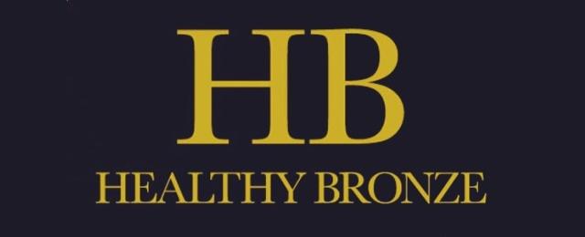 Healthy Bronze