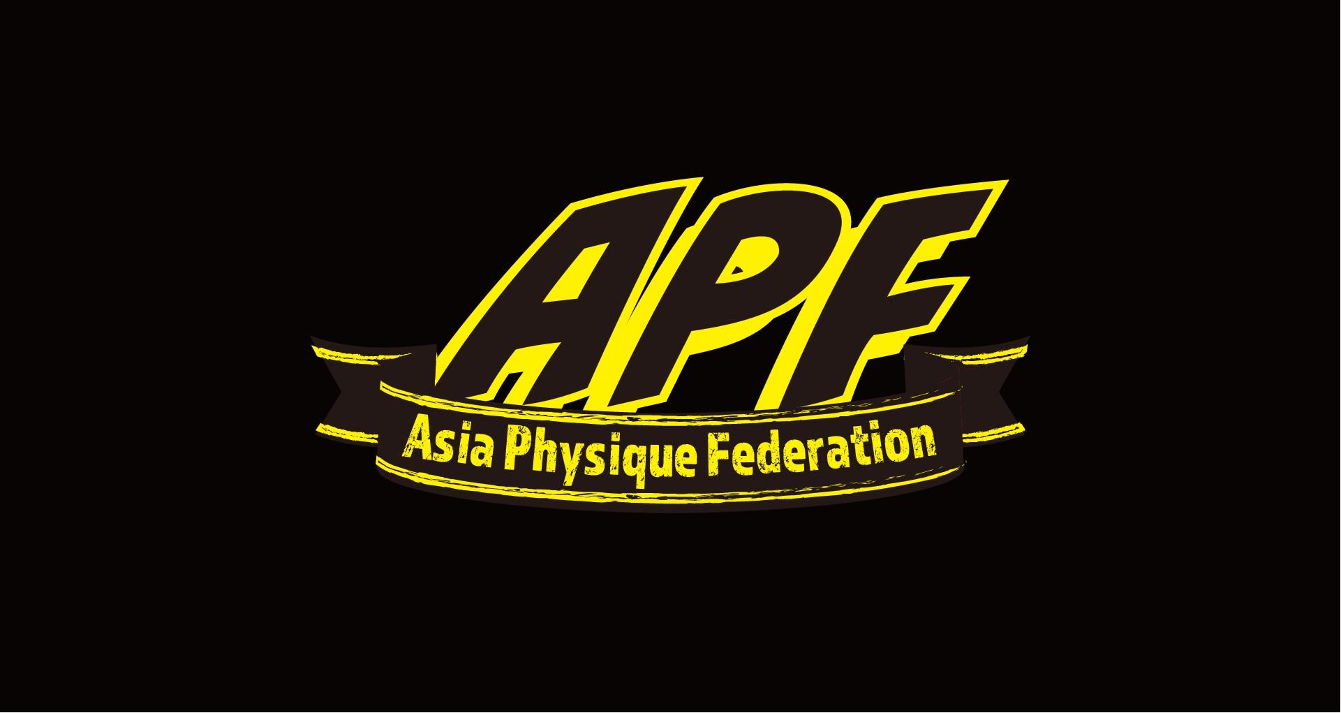 APF Tokyo Super Show ジャッジシート公開